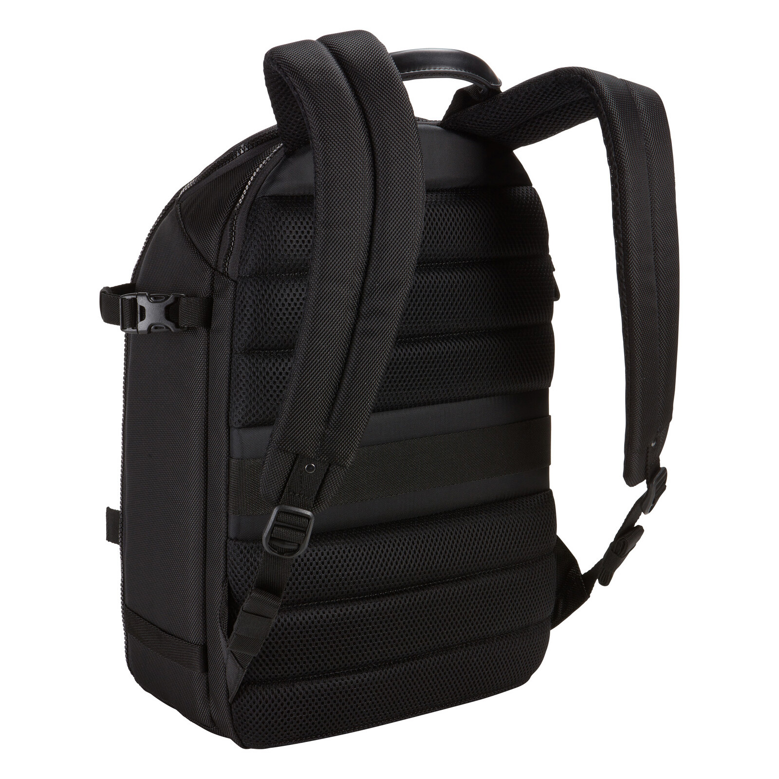 CaseLogic Bryker Backpack DSLR Large