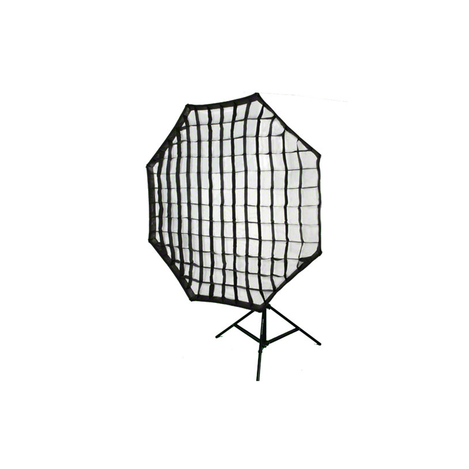 walimex pro Octagon Softbox PLUS Ø150cm Elinchrom