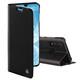 Hama Book Tasche Slim Pro Samsung Galaxy A40