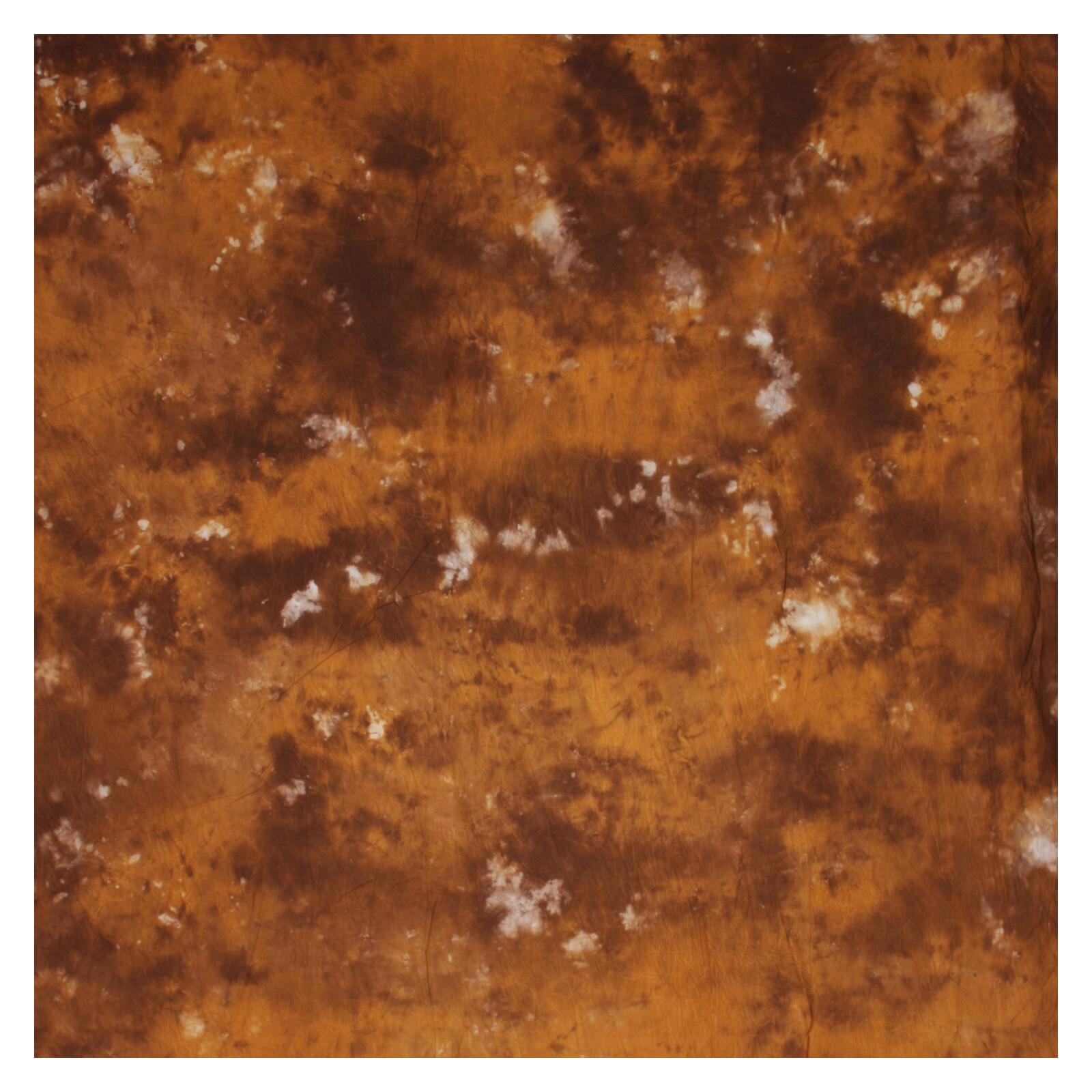 walimex Stoffhintergrund 2,8x5,8m sand