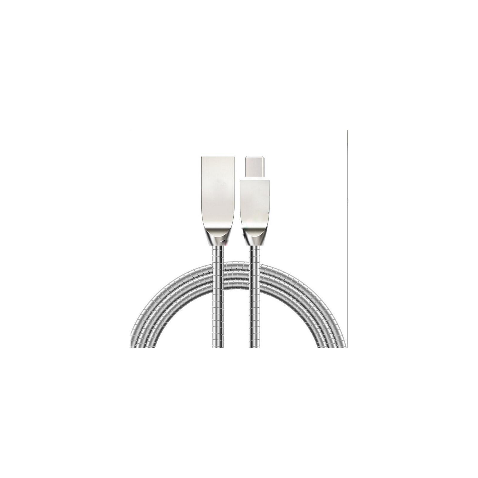Felixx Data USB-C Metall 1 Meter