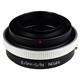 Kipon Adapter für Nikon G auf MFT