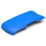 Ryze Tech Tello Top Cover Blau (Part 4)