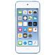 Apple iPod touch 2019 256GB blau