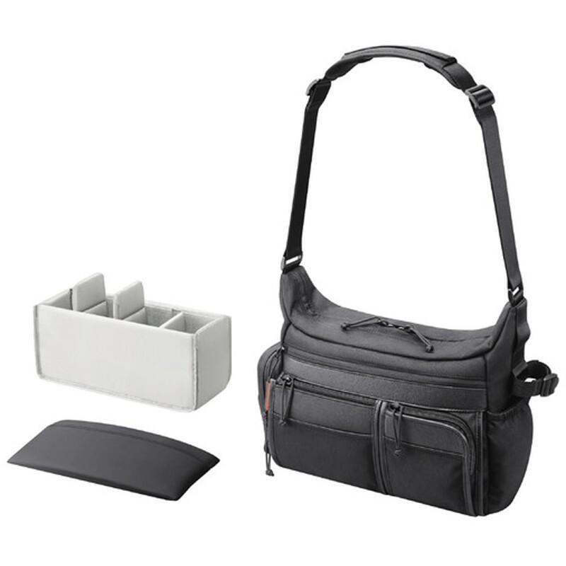 Sony LCS-PSC7B Tasche