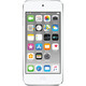Apple iPod touch 2019 128GB silber
