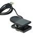AGI 108316 USB-Datenkabel Garmin Forerunner 35