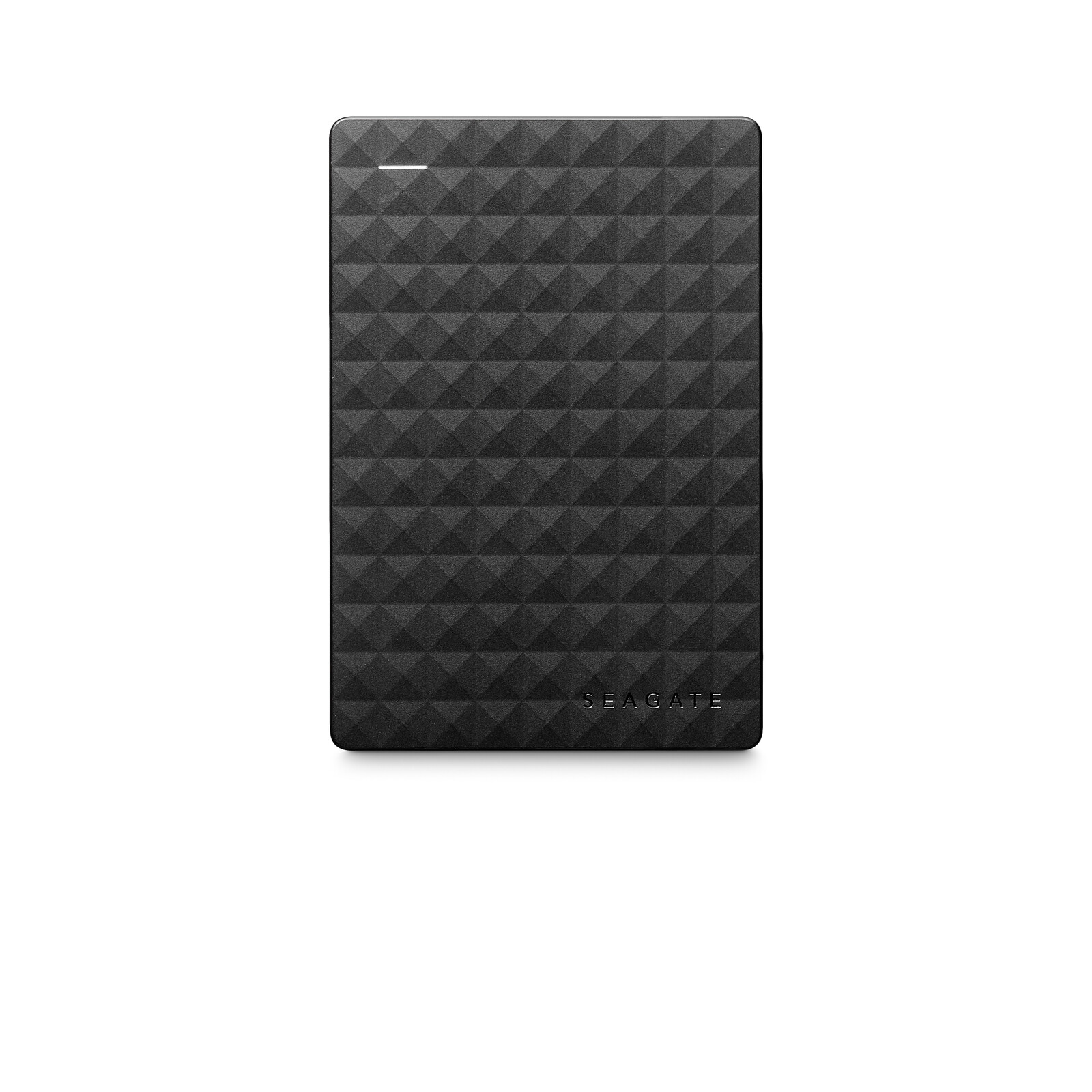 """Seagate Expansion HDD 2TB 2,5"""" USB 3.0"""