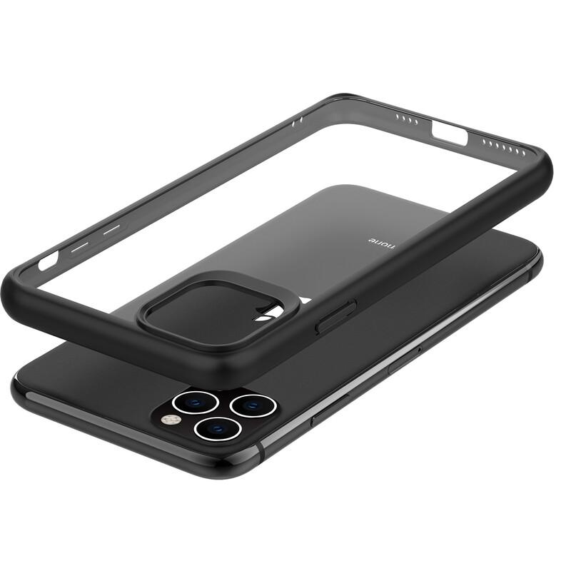 Felixx Back Hybrid Apple iPhone 11 Pro Max