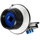 walimex pro Follow Focus Spin