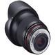 Samyang MF 16/2,0 APS-C Canon EF-S + UV Filter
