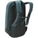 "Thule Vea 17L Backpack 14"" Deep Teal"
