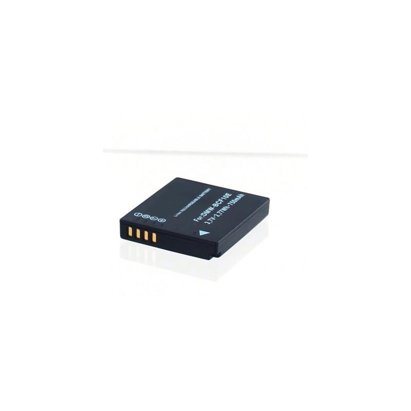 AGI 86518 Akku Panasonic DMC-FT4