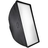 walimex pro easy Softbox 70x100cm  & K