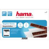 Hama 2051 Negativ Hüllen 100 Stk.