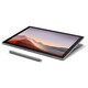 "Microsoft Surface Pro 7  12,3"" i7/16GB/512GB SSD platinum"