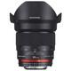 Samyang MF 35/1,4 Canon EF AE