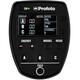 Profoto Air Remote TTL-S Sony 901045