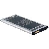 Samsung Original Akku Galaxy S5 NEO 2800mAh