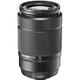 Fujinon XC 50-230/4,5-6,7 OIS II Schwarz + UV Filter