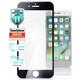 Hama 3D-Schutzglas Apple iPhone 6Plus/7Plus/8Plus