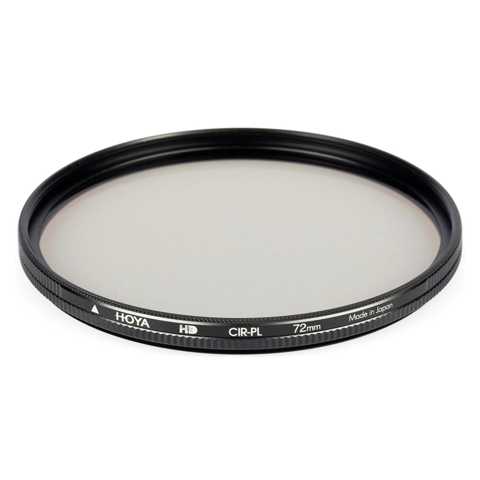 Hoya POL Circular HD 43mm Slim