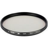 Hoya POL Circular HD Slim