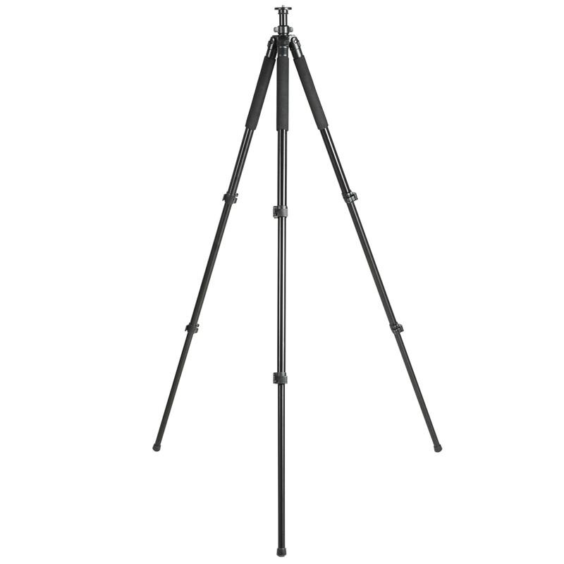 walimex pro FT-665T Pro-Stativ, 185cm