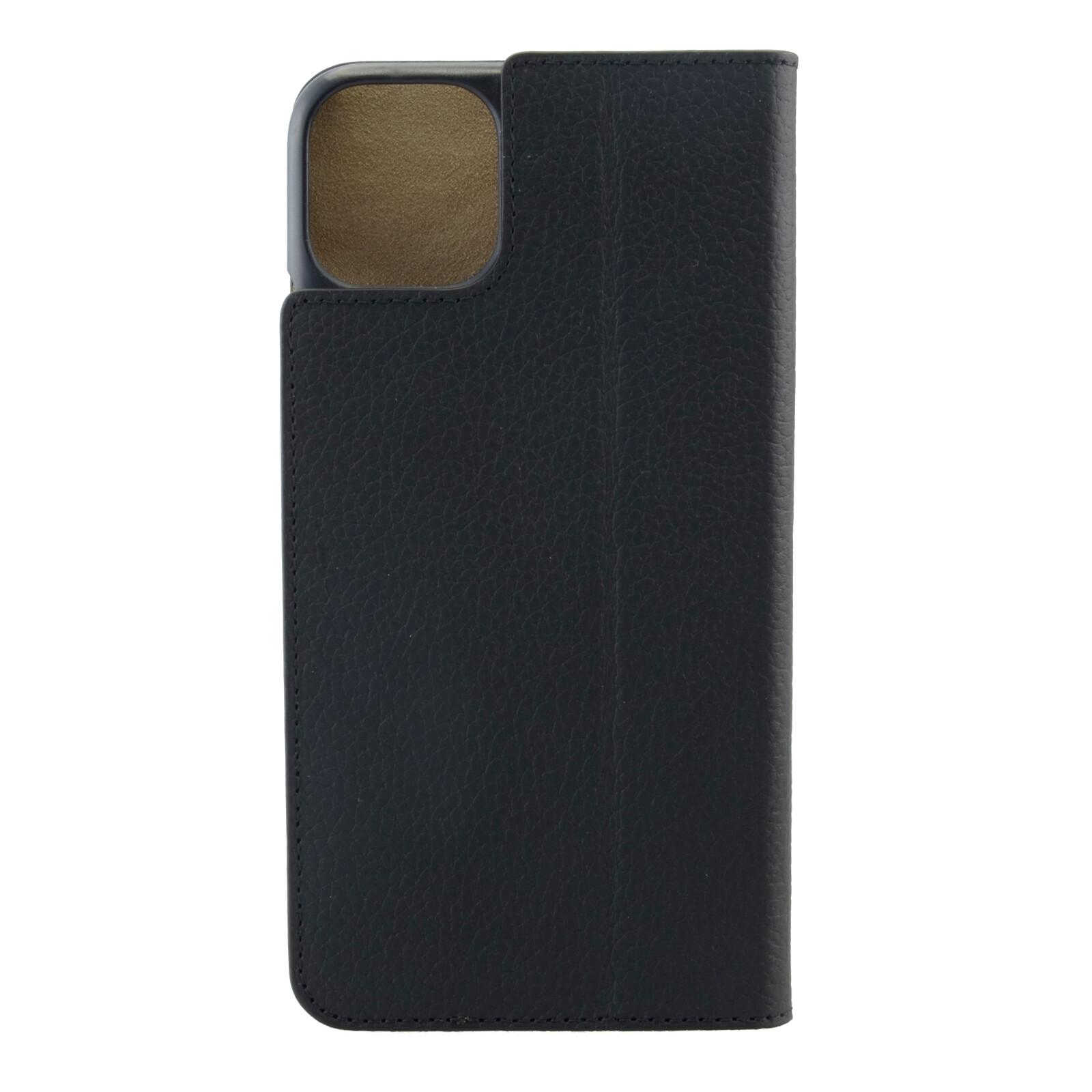 Galeli Book Case MARC Apple iPhone 11