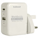 Hähnel USB Worldwide Duo Charger