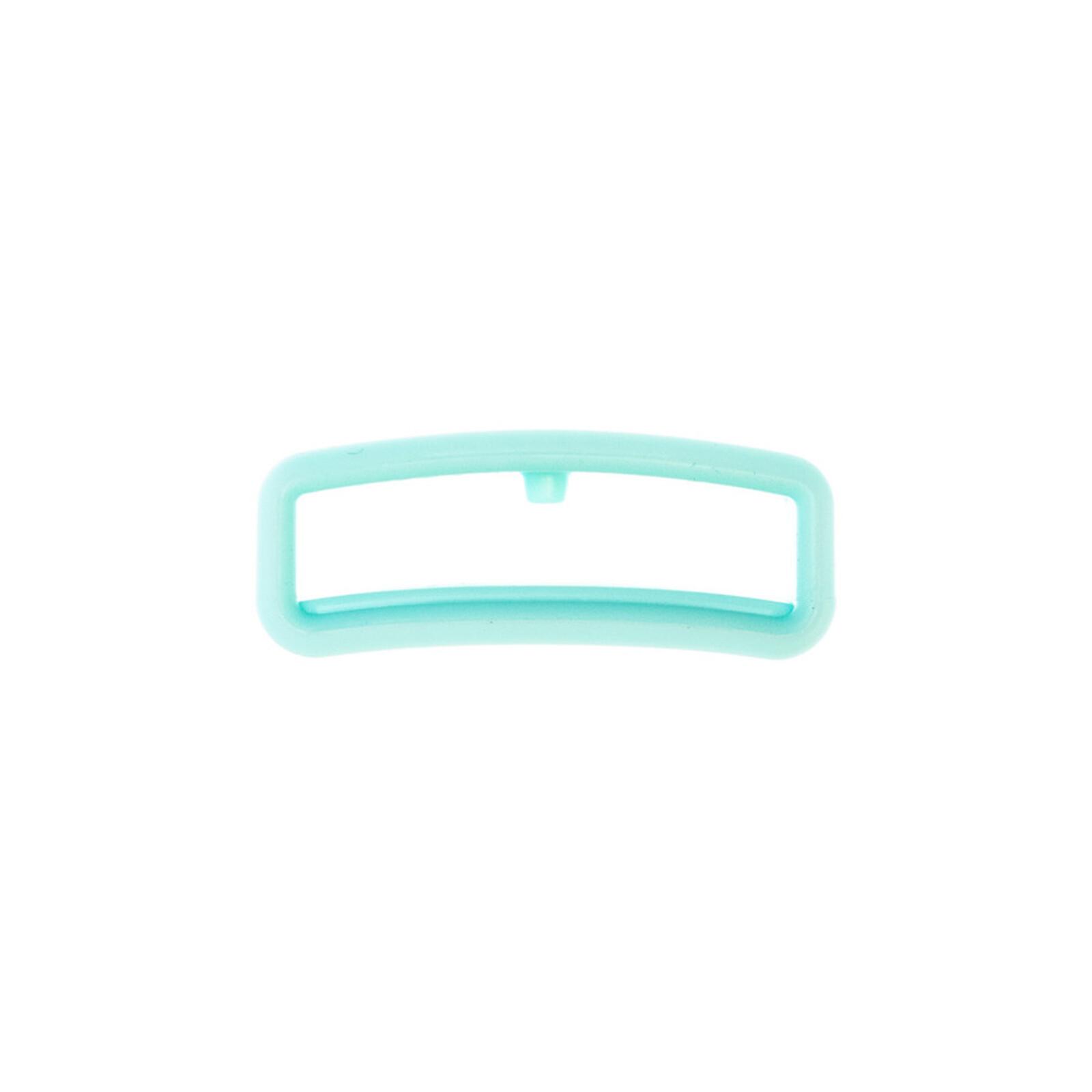 Garmin SVC Keeper FR235 Frost Blue