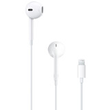 Apple EarPods mit Fernbedienung und Mikrofon (Lightnin