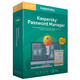 Kaspersky Password Manager 2020