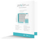 pos4fun Handel Kassensoftware Jahreslizenz