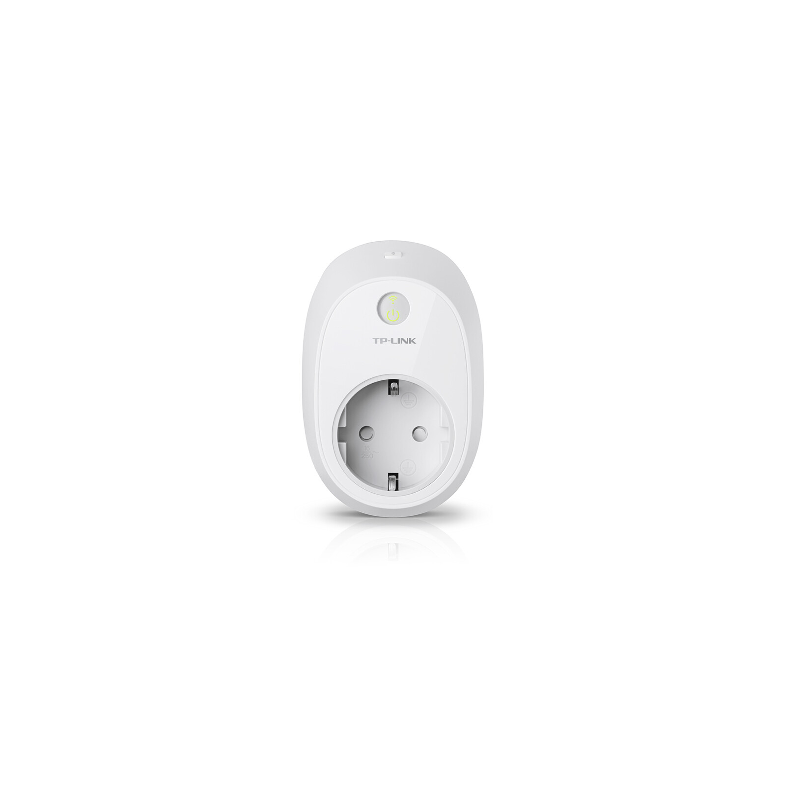 TP-Link HS110 Wifi Smart Plug