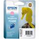 Epson T0486 Tinte Light Magenta 13ml