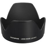 Olympus LH-61C Gegenlichtblende
