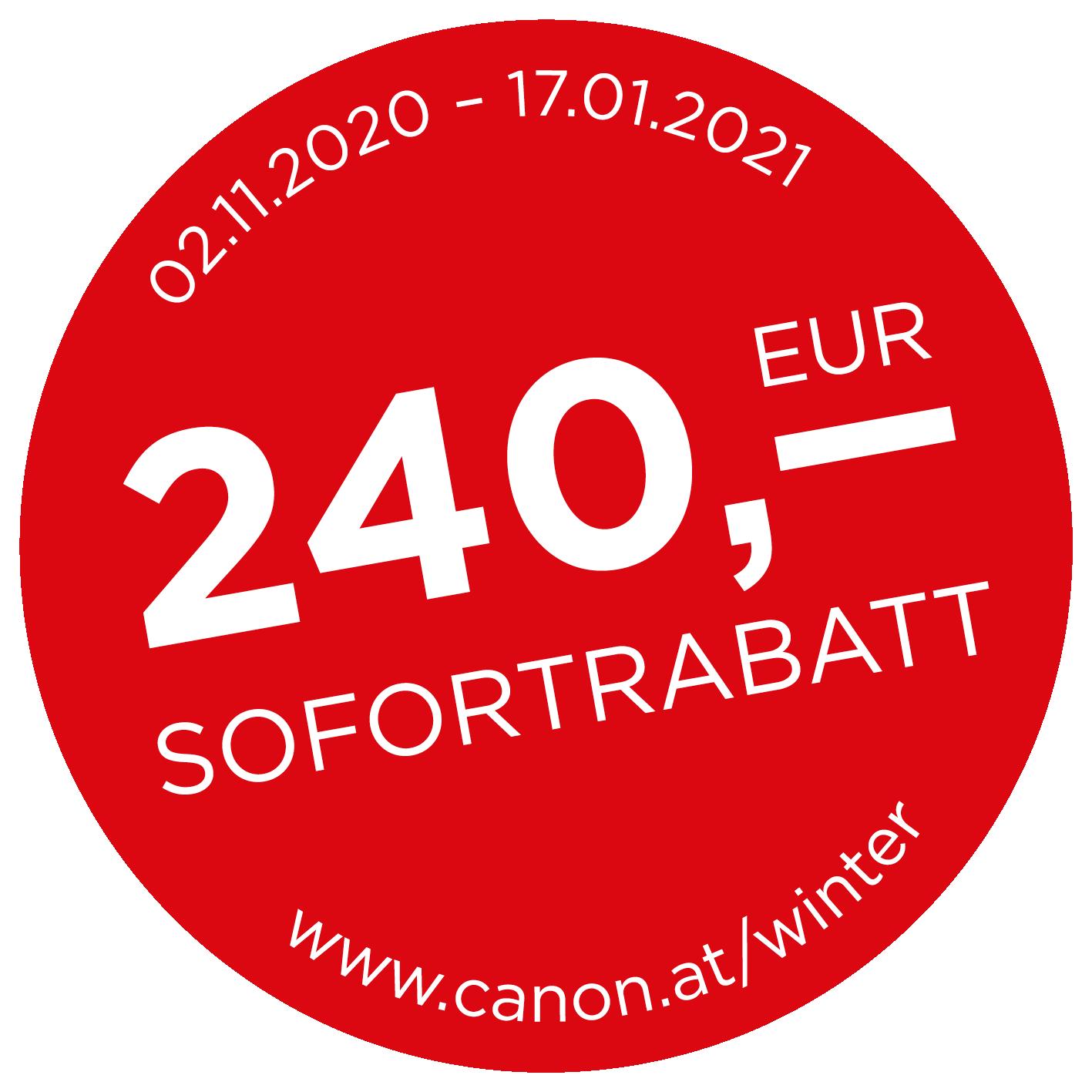 CANON_WINTER_240