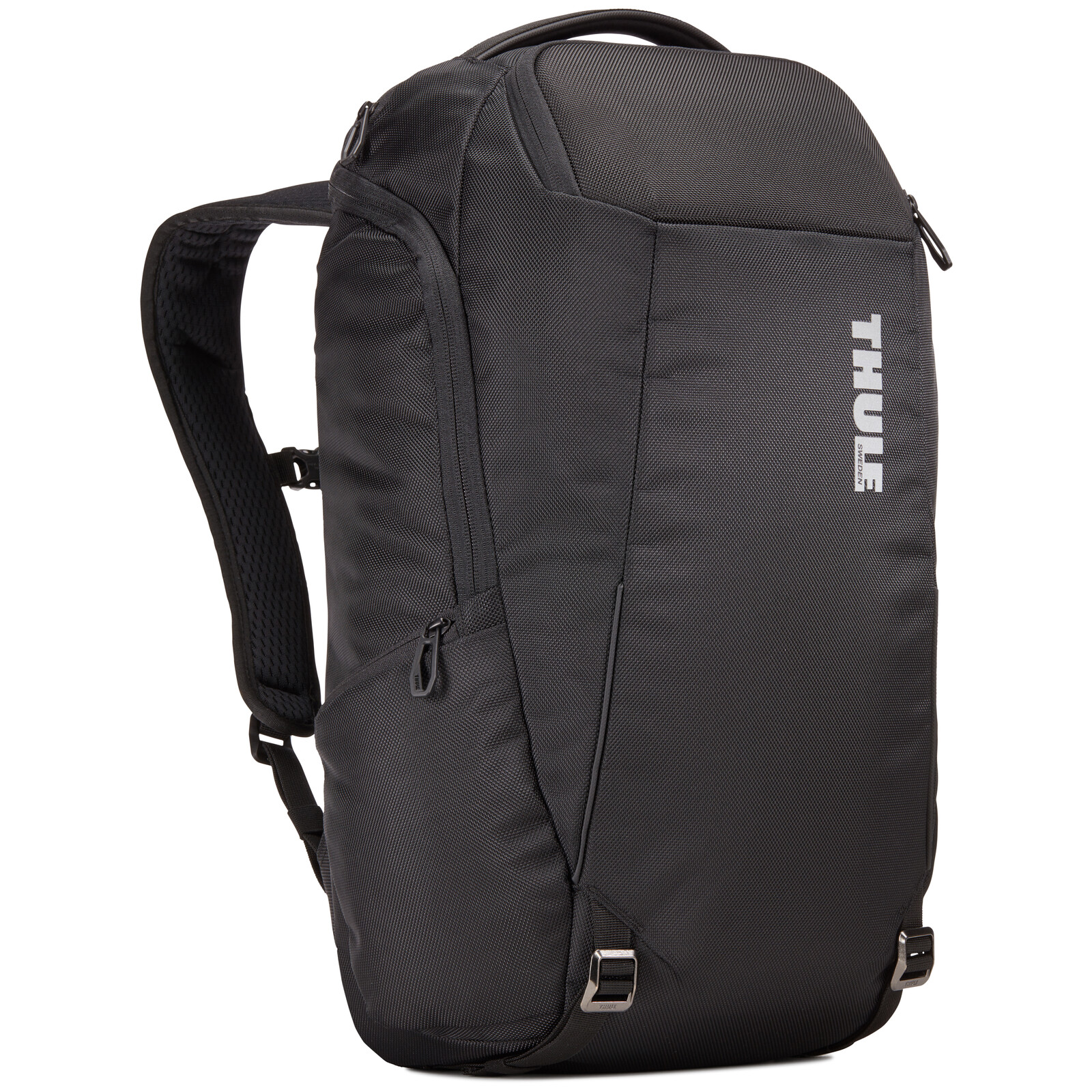 Thule Accent 28L Backpack