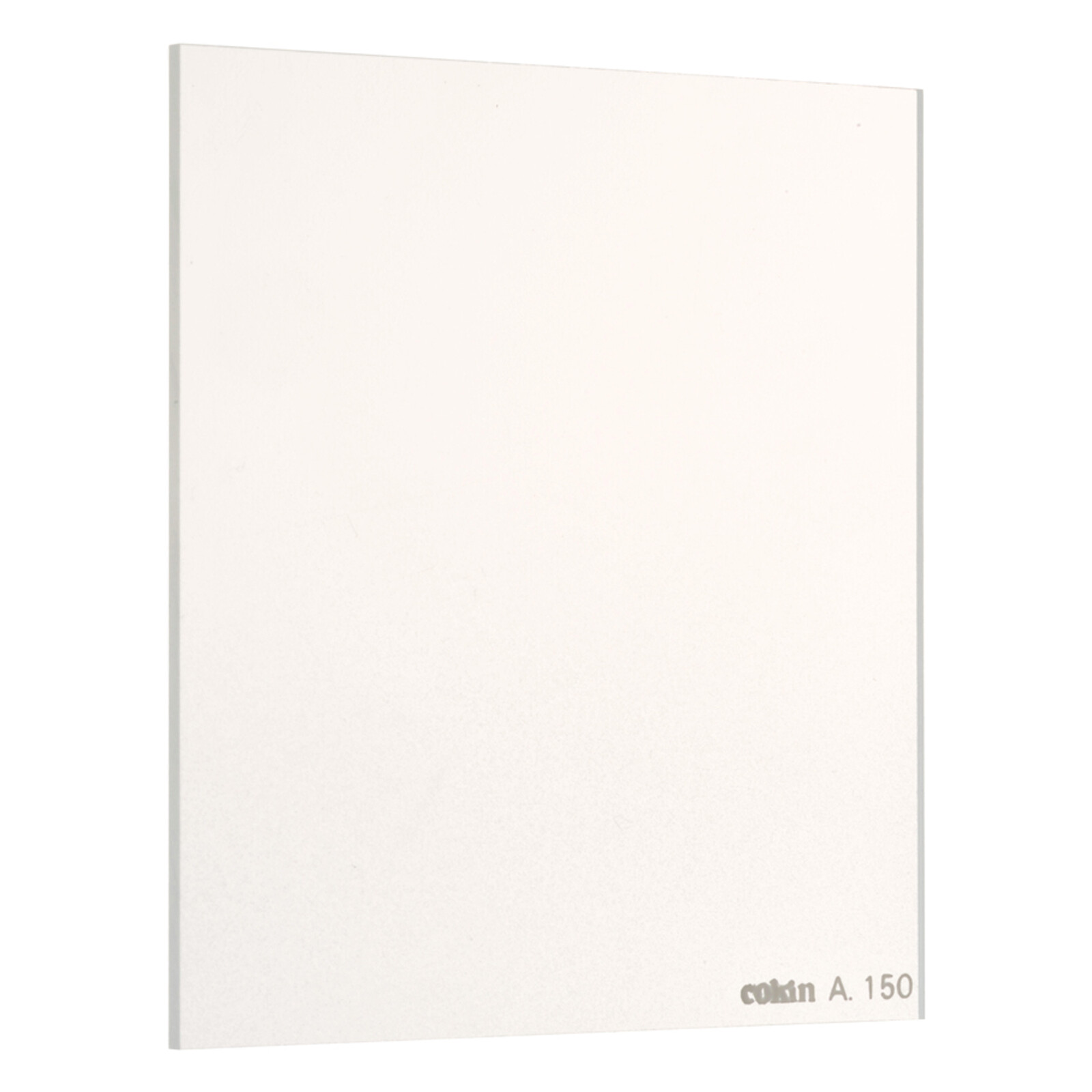 Cokin A150 Nebel 1