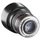 Samyang MF 85/1,4 AS IF UMC Canon EF
