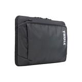"Thule Subterra Sleeve 15"" MacBook Pro/Retina"