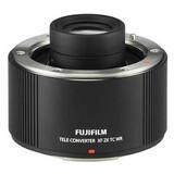 Fujifilm XF2x TC WR Telekonverter
