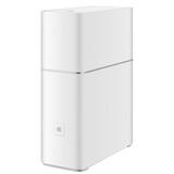 Huawei WS852-20 Mesh WLAN Box