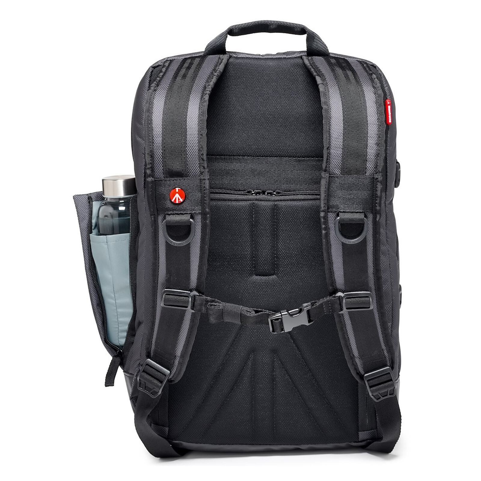 Manfrotto Mover 30 Manhattan Backpack