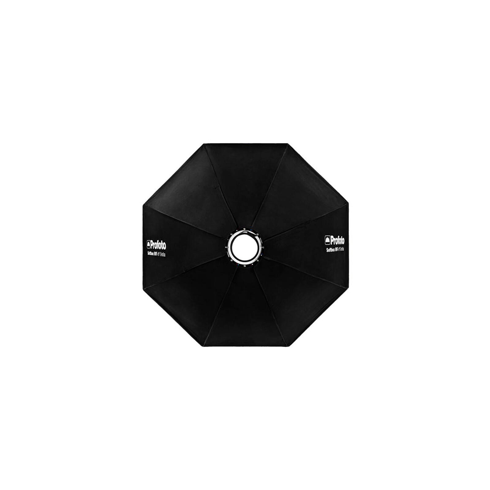 Profoto RFI Softbox Octa 120cm