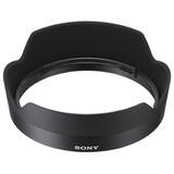 Sony ALC-SH134 Gegenlichtblende