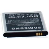 Samsung Original Akku Galaxy Grand Neo Plus 2.100mAh