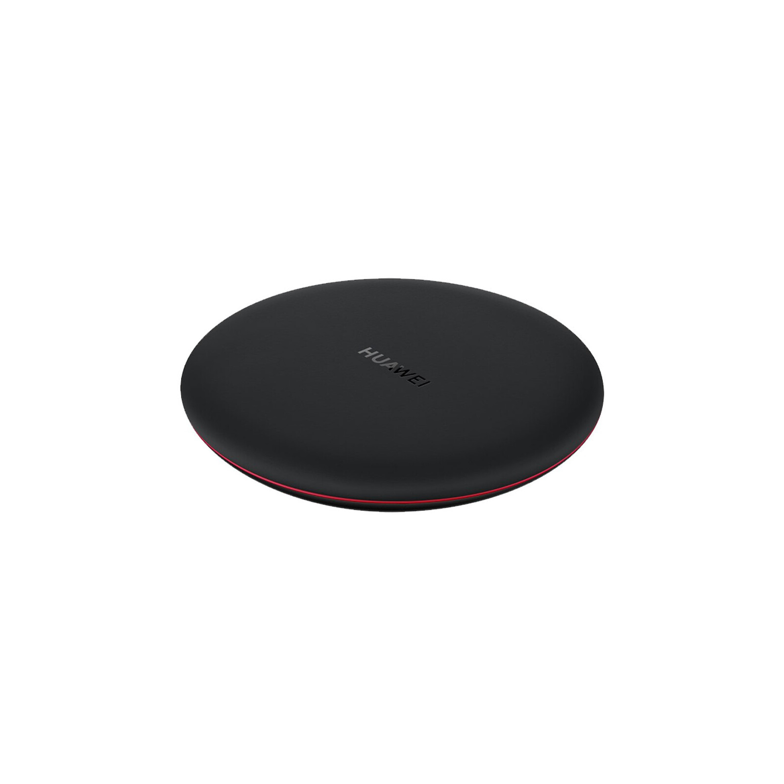 Huawei Wireless Charger CP60 schwarz