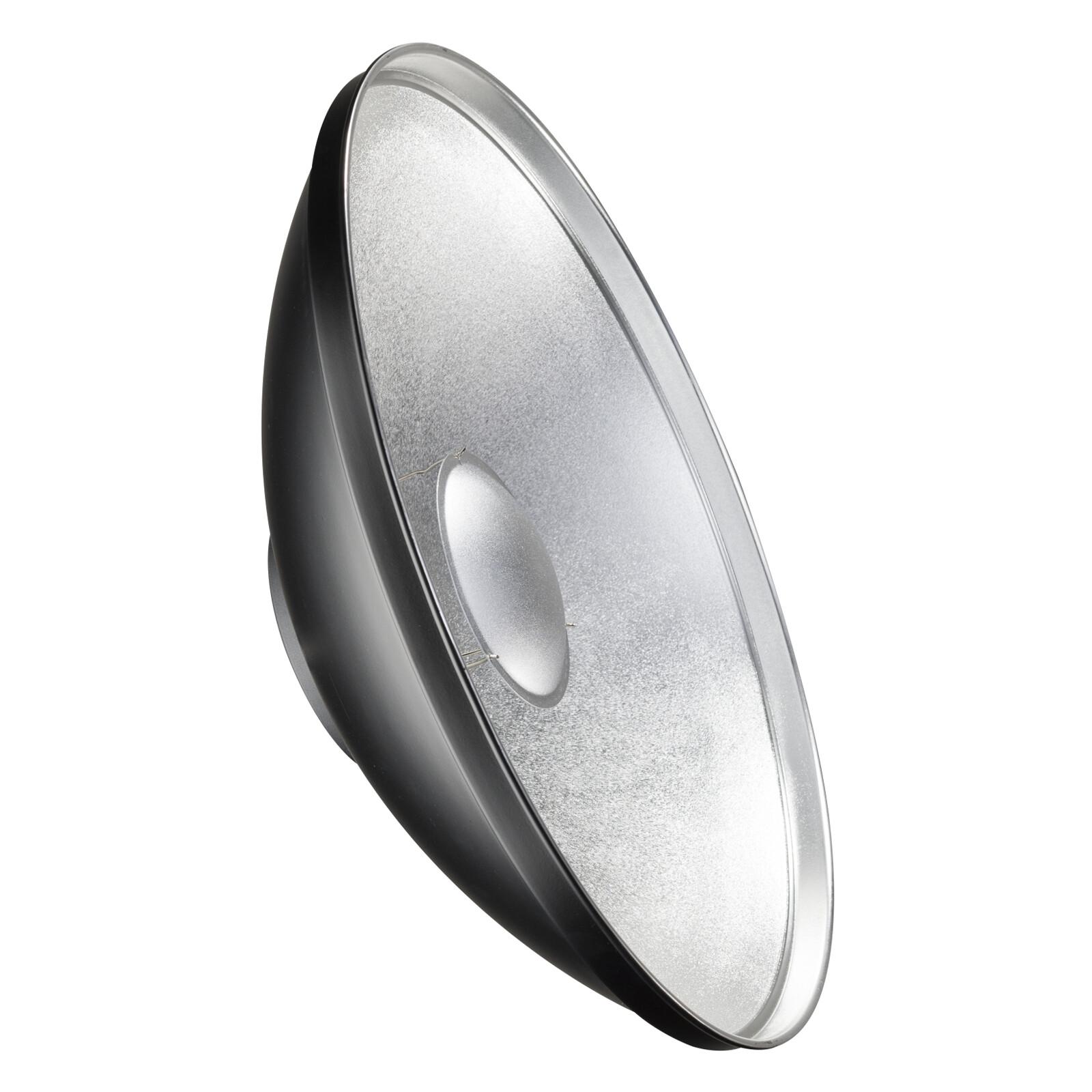 walimex Universal Beauty Dish 56cm Electra small